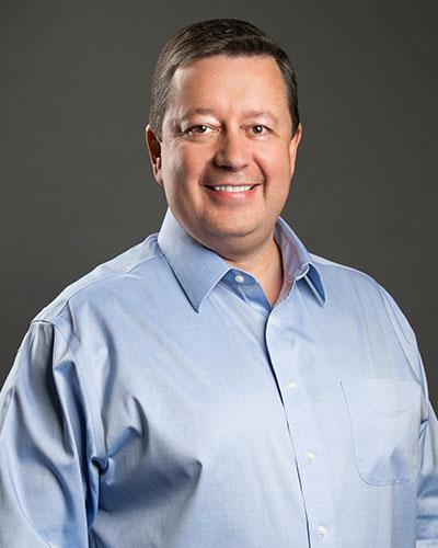 Mark Garboski