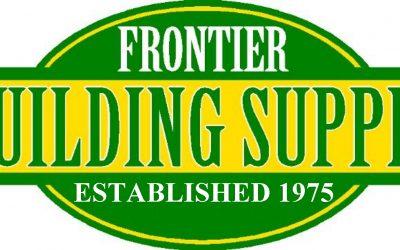 Kodiak acquires Frontier Building Supply of Washington