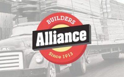 Kodiak acquires Builders Alliance