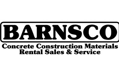 Barnsco Acquisition