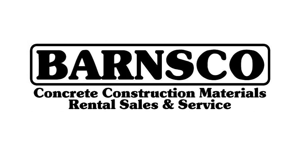 Barnsco Acquisition