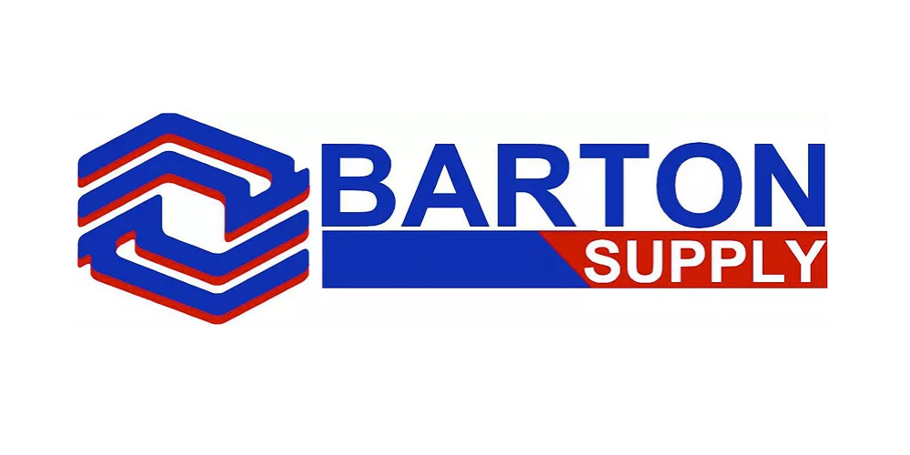 Barton Supply Acquisition