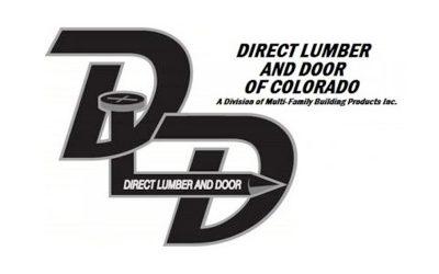 Kodiak acquires Direct Lumber and Door of Colorado