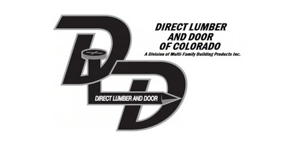 Kodiak acquires Direct Lumber and Door of Colorado