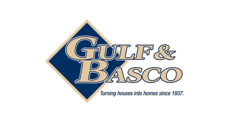 Gulf and Basco Acquisition