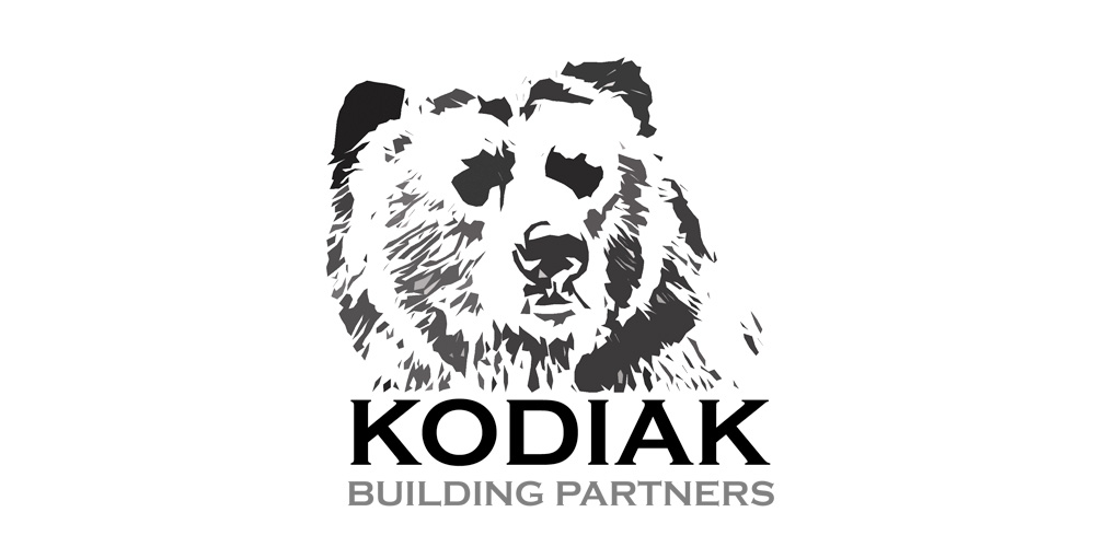 Kodiak Forms Partnership