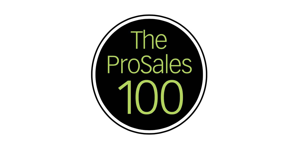 ProSales 100 In Depth
