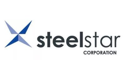 SteelStar Acquisition