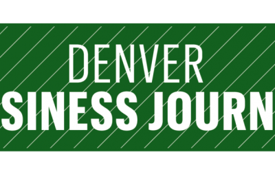 These Colorado companies made the Inc. 5000 fastest-growing list for 2019