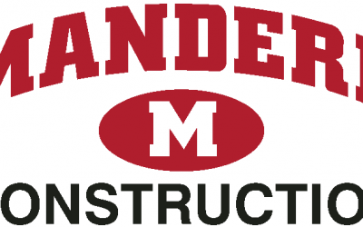 Kodiak acquires Mandere Construction & Northwest Building Components  of Rathdrum, Idaho