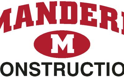 Kodiak acquires Mandere Construction & Northwest Building Components  of Rathdrum, Idaho