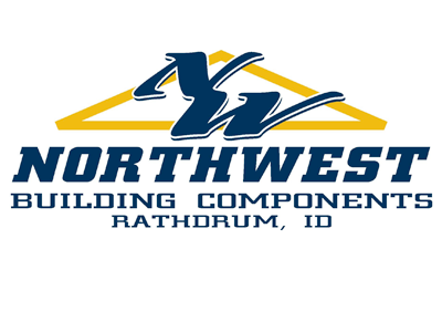 Northwest Building Components