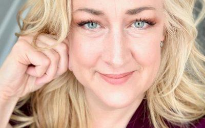 Kodiak's Jen Martin Appointed to Levelset Credit Industry Advisory Board 2021
