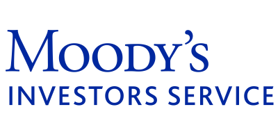 Moody's Investors Service Assigns B1 CFR to Kodiak Building Partners