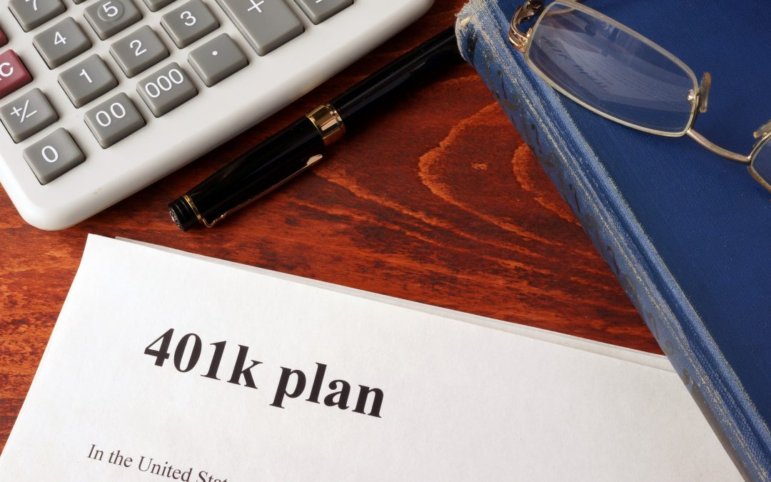 The Importance of 401K: How to Achieve a Comfortable Retirement