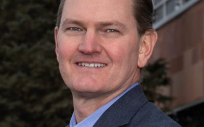 ROI Podcast Features Steve Swinney, Co-Founder and CEO of Kodiak Building Partners
