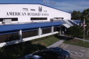 ABS Corporate Headquarters