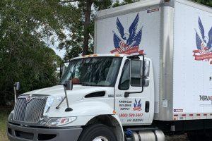ABS Truck