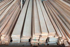 ABS Lumber