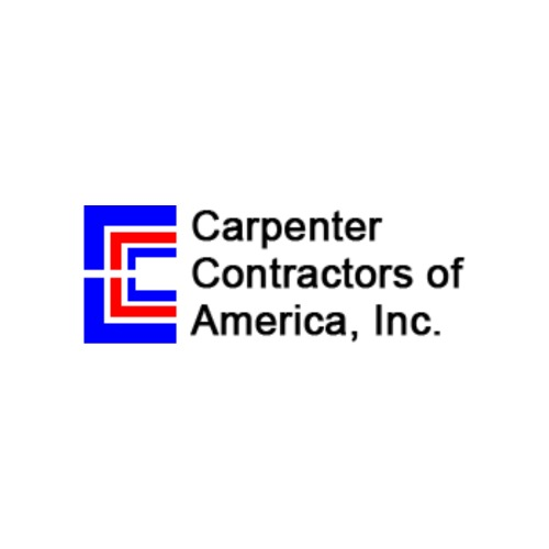 Carpenter Contractors of America