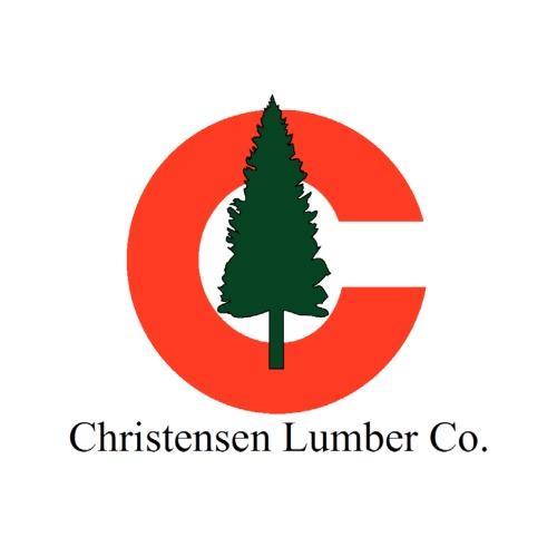 Christensen Lumber