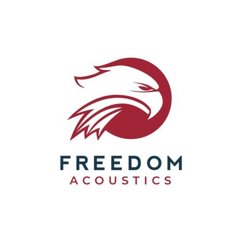 Freedom Acoustics