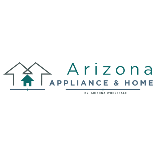 Arizona Appliance & Home