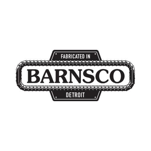 BARNSCO, Michigan