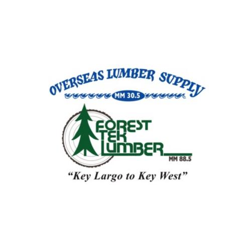 Forest Tek / Overseas Lumber