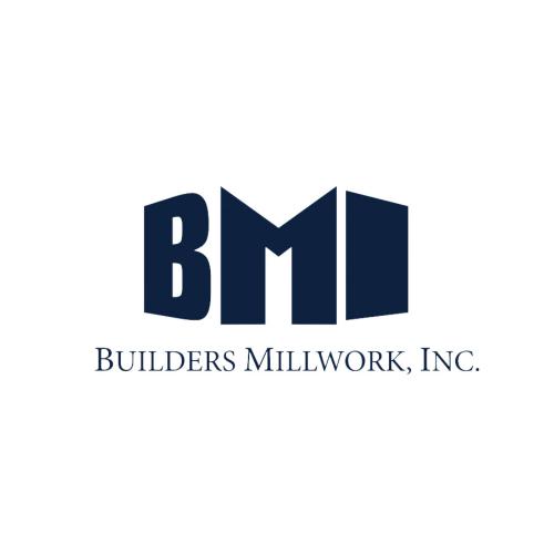 Builders Millwork, Inc.