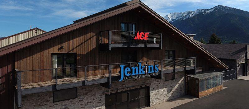 jenkins_home_lumber_alpine[1]