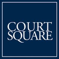 Court-Square.300x300