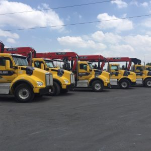 delivery-fleet-for-drywall-1[1]