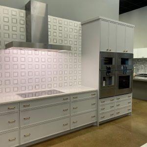 new showroom2